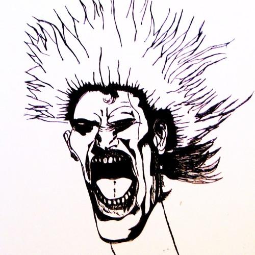 YeAhbAby's avatar