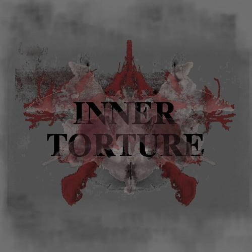 Inner Torture's avatar