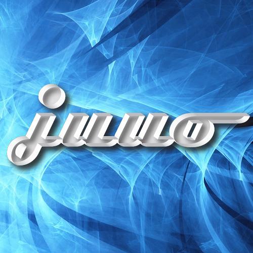 Juuo's avatar
