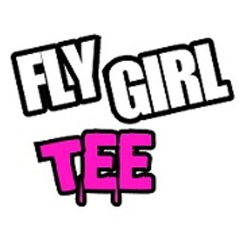 flygirltee's avatar