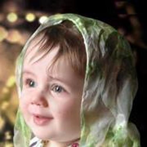 Maryam Laique's avatar