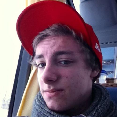 D3nnis..'s avatar