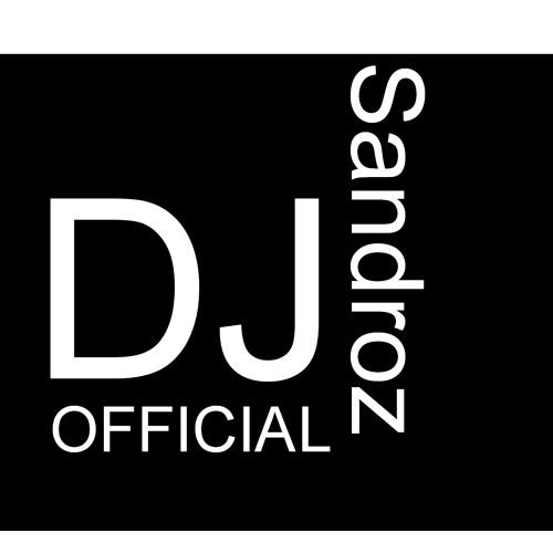 DJ Sandroz's avatar