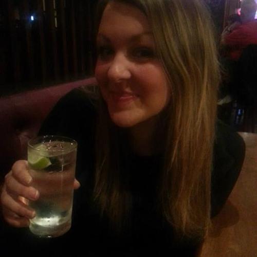 Leanne-MarieC's avatar