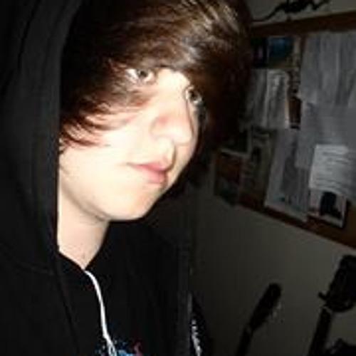 Lucas Golka's avatar