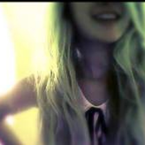 Weronika Siewiera's avatar