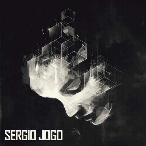 Sergio Jogo's avatar