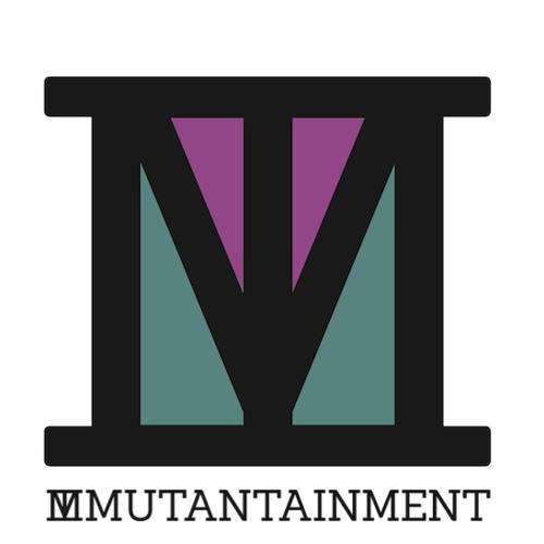MUTANT EMPIRE's avatar