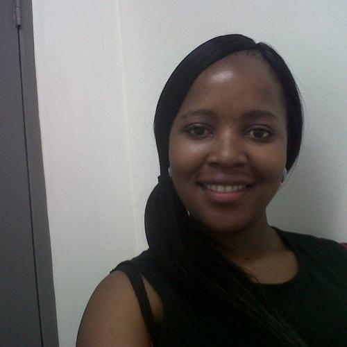 sisihe's avatar