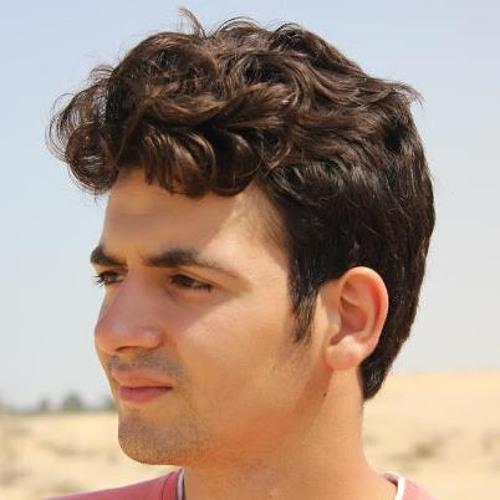 Hany Elsayed 1's avatar