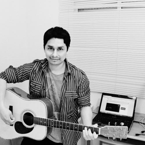 edinson solista's avatar