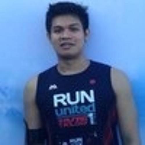 JCTorreda's avatar