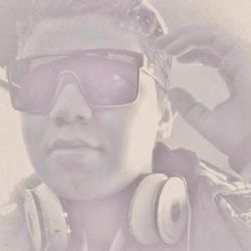 Jean Camargo's avatar