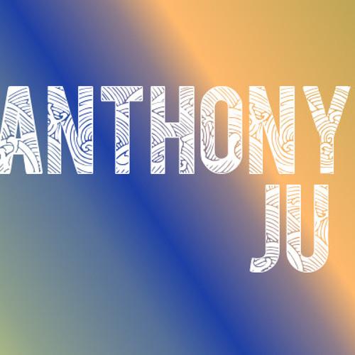 Anthony Ju's avatar