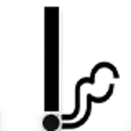SmokinAces.'s avatar