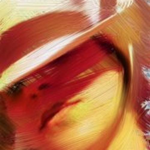 Sabrina Schmersow's avatar