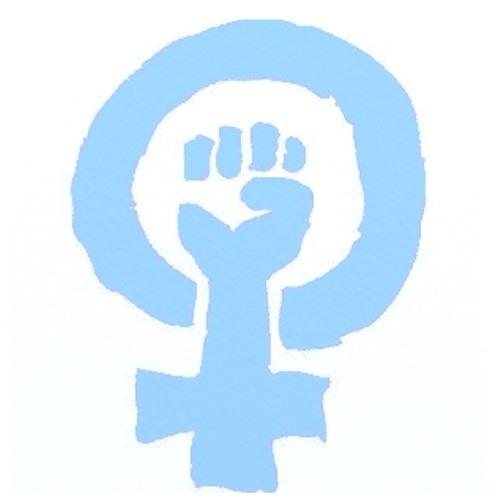 Isobelmtms's avatar
