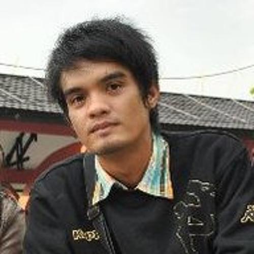 reza febrio's avatar