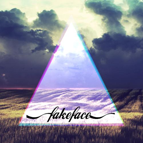 xFAKΣFACΣbeatzx's avatar