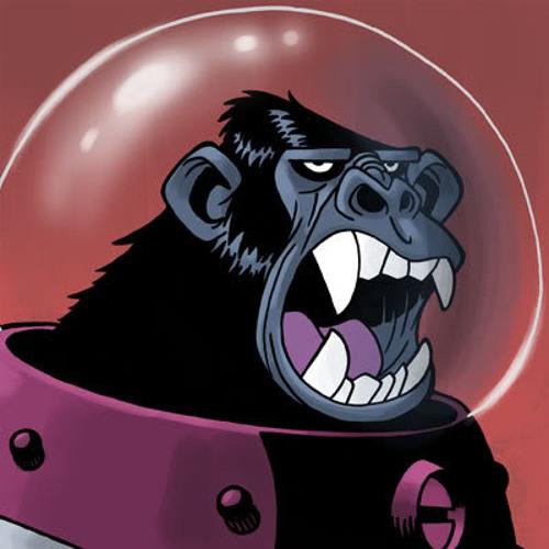 PeterP_2014's avatar