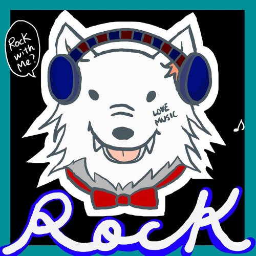Gowrock's avatar