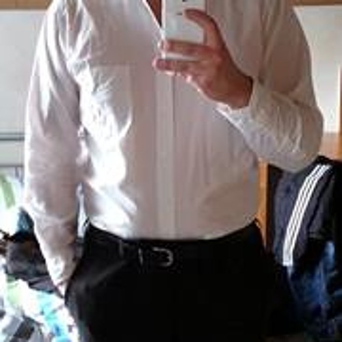 Kevin Härtel 2's avatar