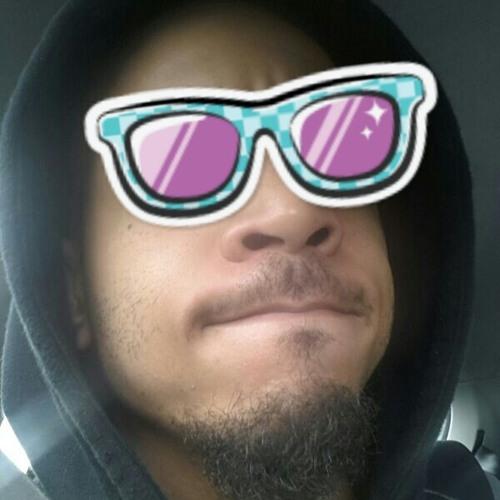 dubbdot's avatar