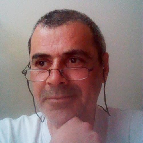 sbouet's avatar