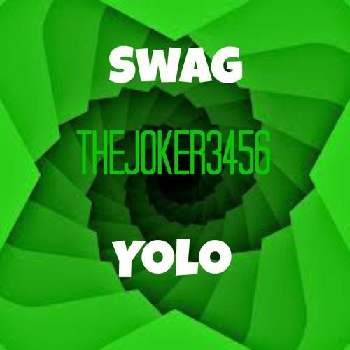 TheJoker3456's avatar