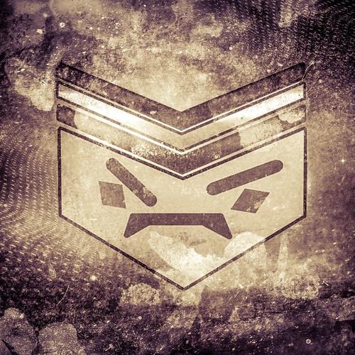Base Production's avatar