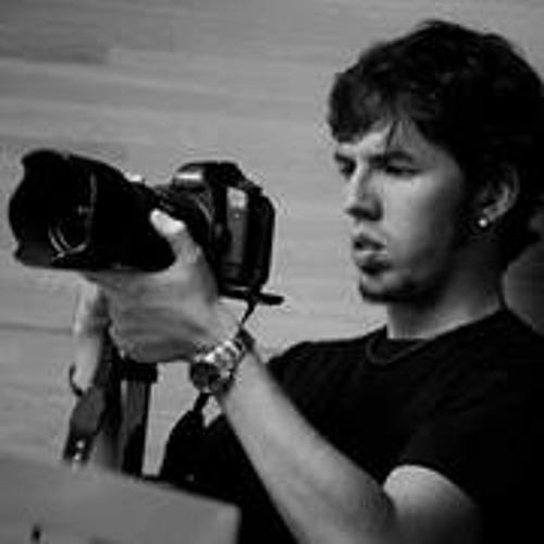 Pedro Morato Gabao's avatar