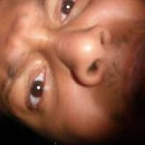 Jimmy Tucox's avatar