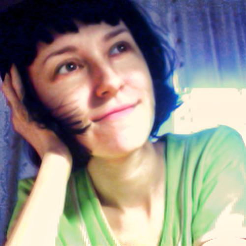 hellohelenz's avatar