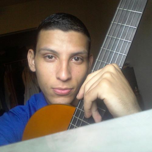 eddiegonz's avatar