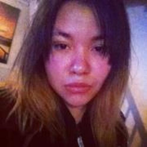 Lish Taylor's avatar