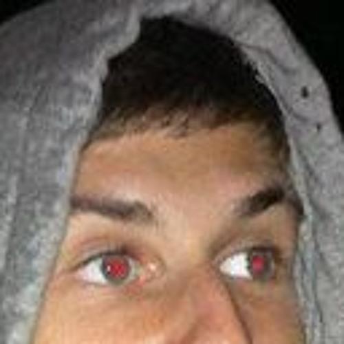 Cedric Hertrich's avatar
