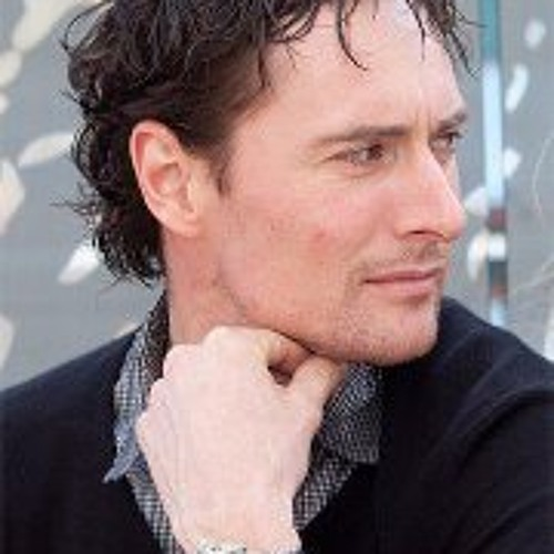 Pascal van Bergeijk's avatar