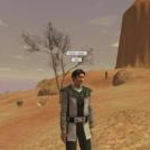 Kovacs Richard 5's avatar