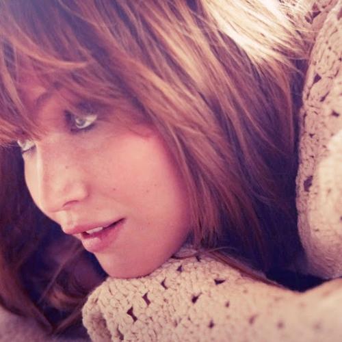 Brooke Everdeen 10's avatar