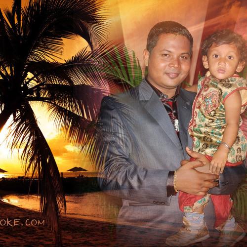 DJ MAYUR BHANJI 93210400's avatar