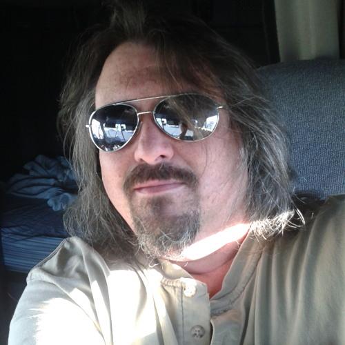 Chuck Boothe 1's avatar