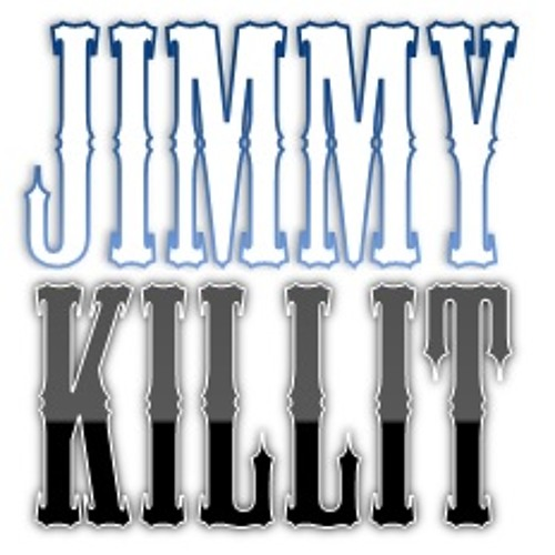 JimmyKillit's avatar