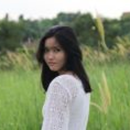 Adelline Tri Marcelline's avatar