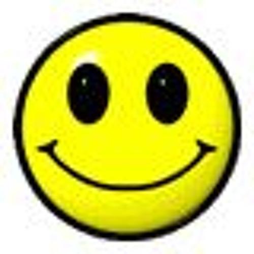 da_face's avatar
