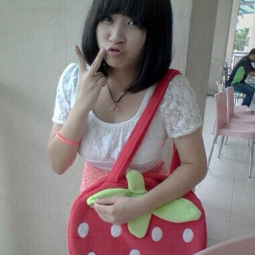 user779363897's avatar