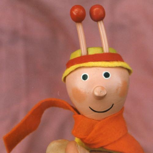 novaned's avatar
