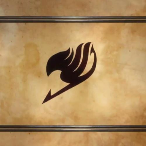 user811407075's avatar