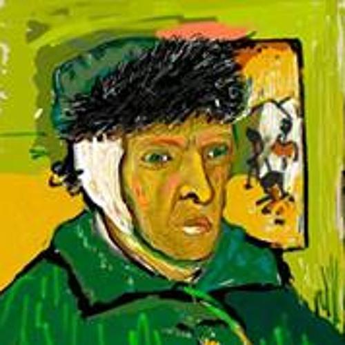 Şahin Şah's avatar