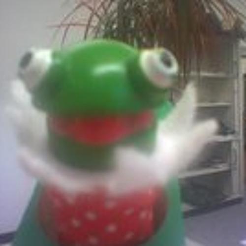 Herbert Kempken's avatar