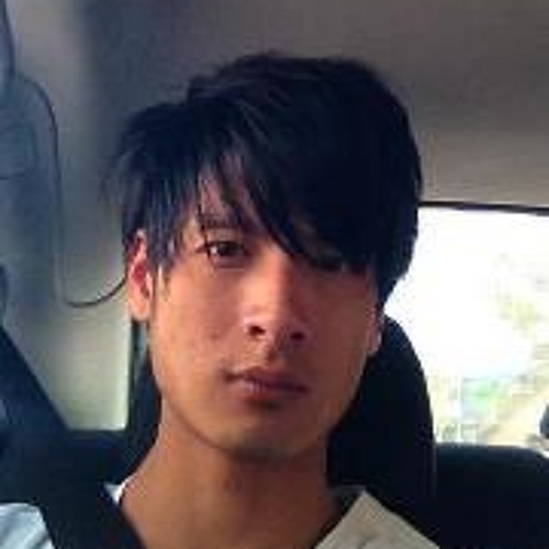 Jiancai Chen's avatar